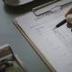 چک-لیست-آزمون-طراحی-نظام-مهندسی