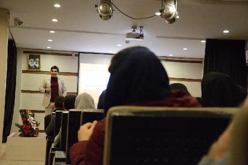 کلاس آمادگی آزمون طراحی معماری نظام مهندسی تهران